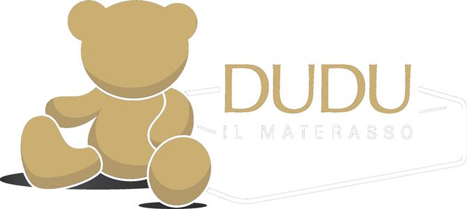 DUDU Materassi